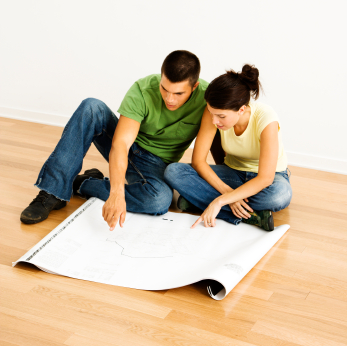 home improvement remodeling